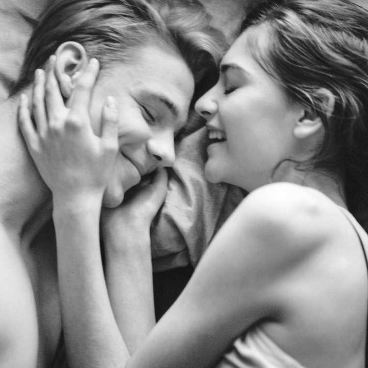 जानें, अपने पार्टनर के साथ शानदार सेक्स करने के शानदार तरीके
