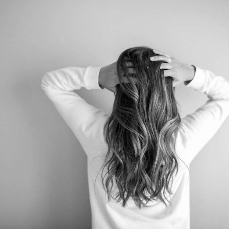 5 effective methods to prevent hair loss