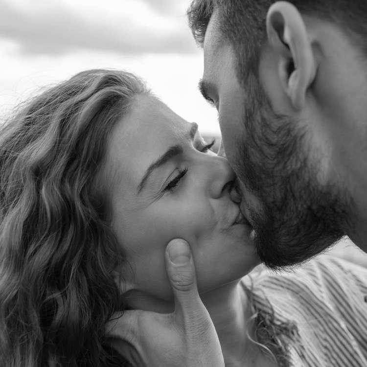 6 secrets to better sex