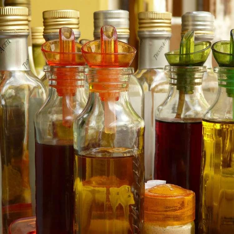 Apple-Cider-Vinegar-prevent-hair-loss
