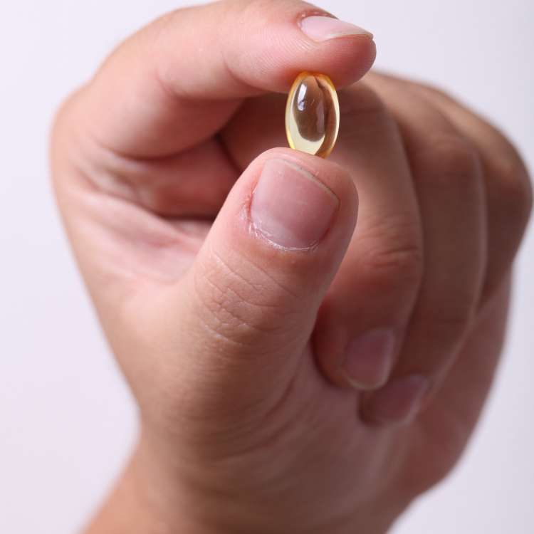 Dear men! Stop believing these myths about birth control