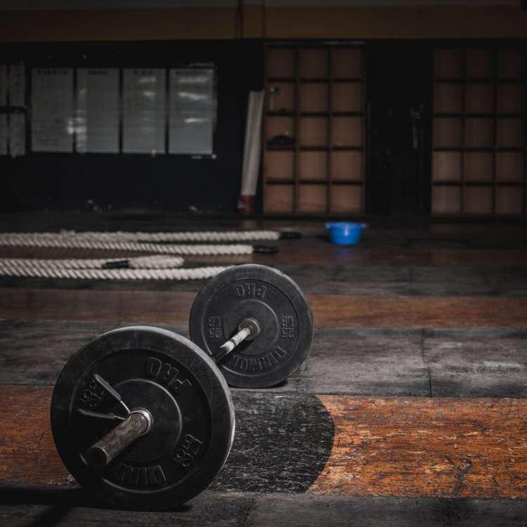 5 simple exercises to combat erectile dysfunction
