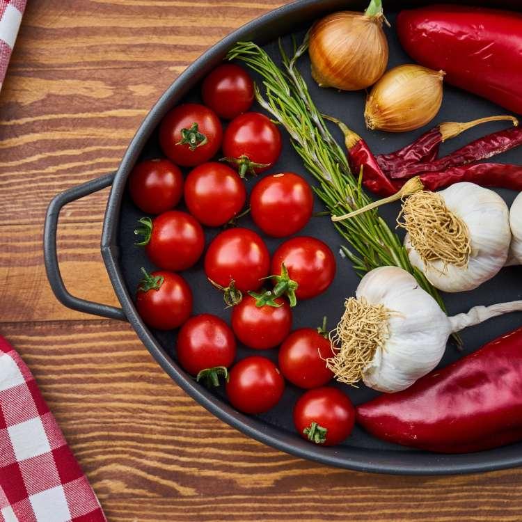 Foods that boost your semen volume