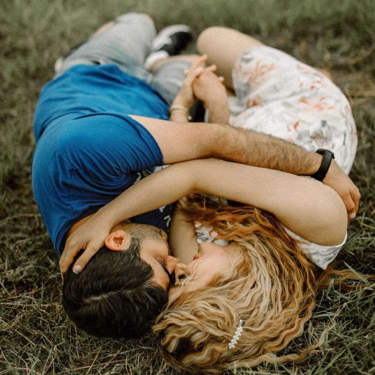 खाने की ये 12 चीजें जो बढ़ा सकती हैं आपकी सेक्स इच्छा