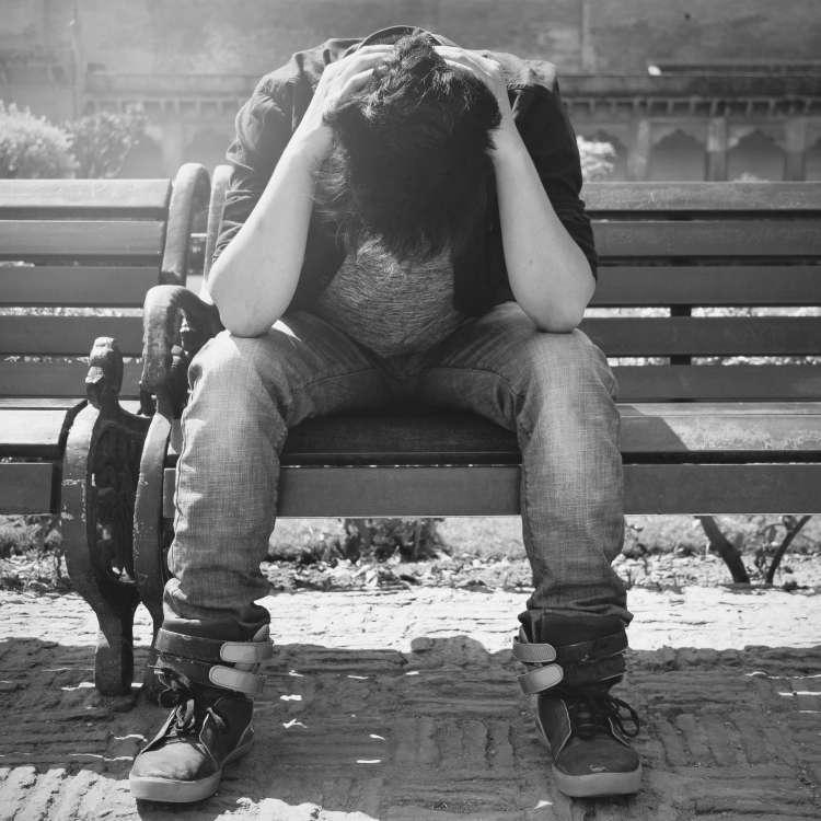क्या पुरुषों को भी हो सकता है यूटीआई? जानें बचाव और इलाज