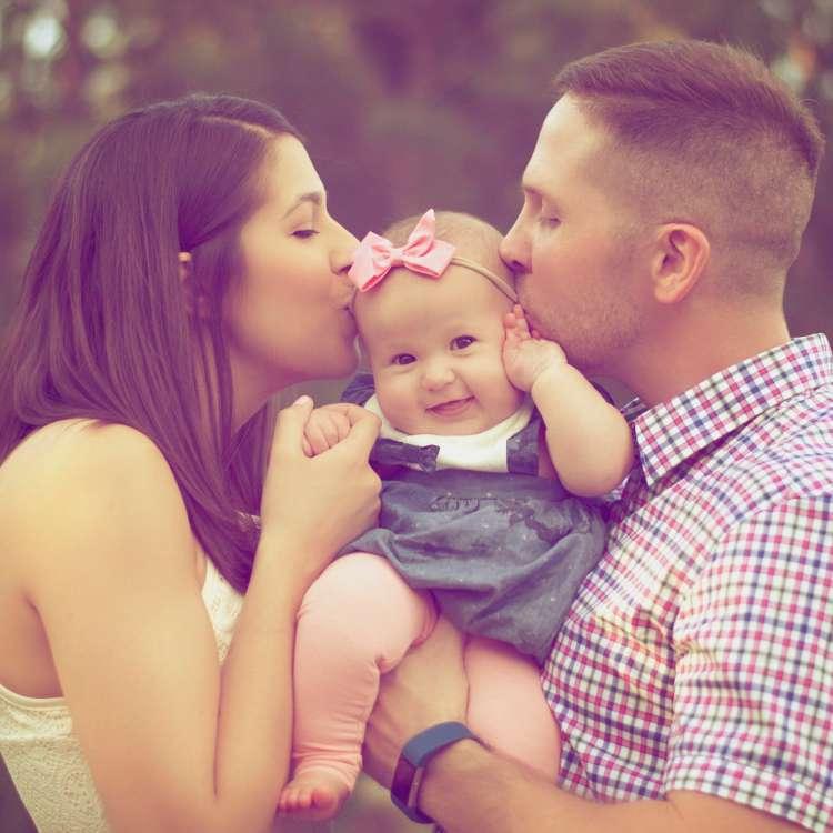 बच्चे होने के बाद भी पत्नी में कैसे जगाए रखें सेक्स की इच्छा और उत्तेजना?