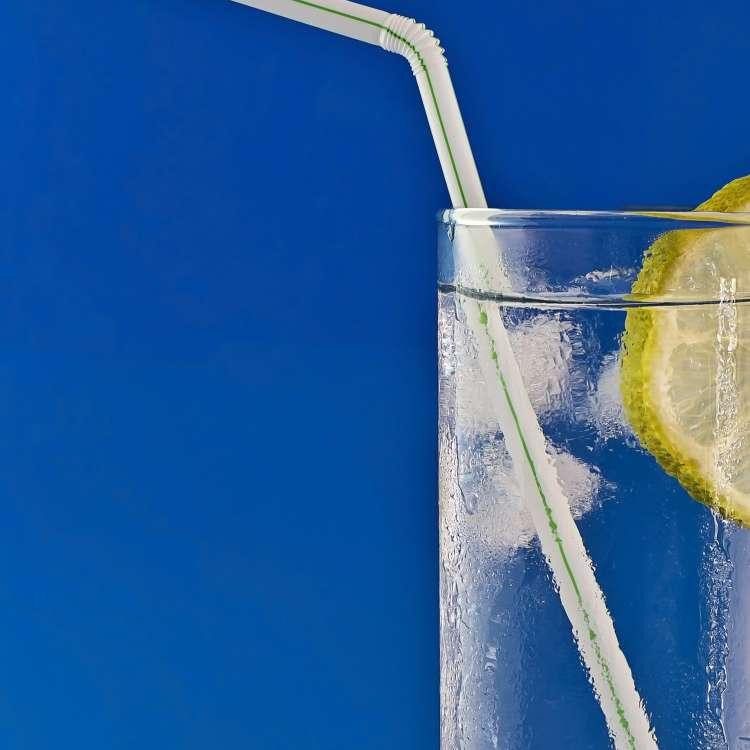 drinking-vodka-affects-sperm-count