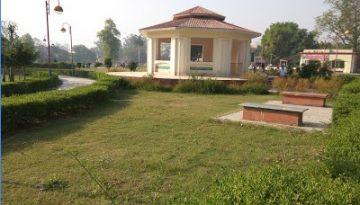 Sex clinic in Mainpuri