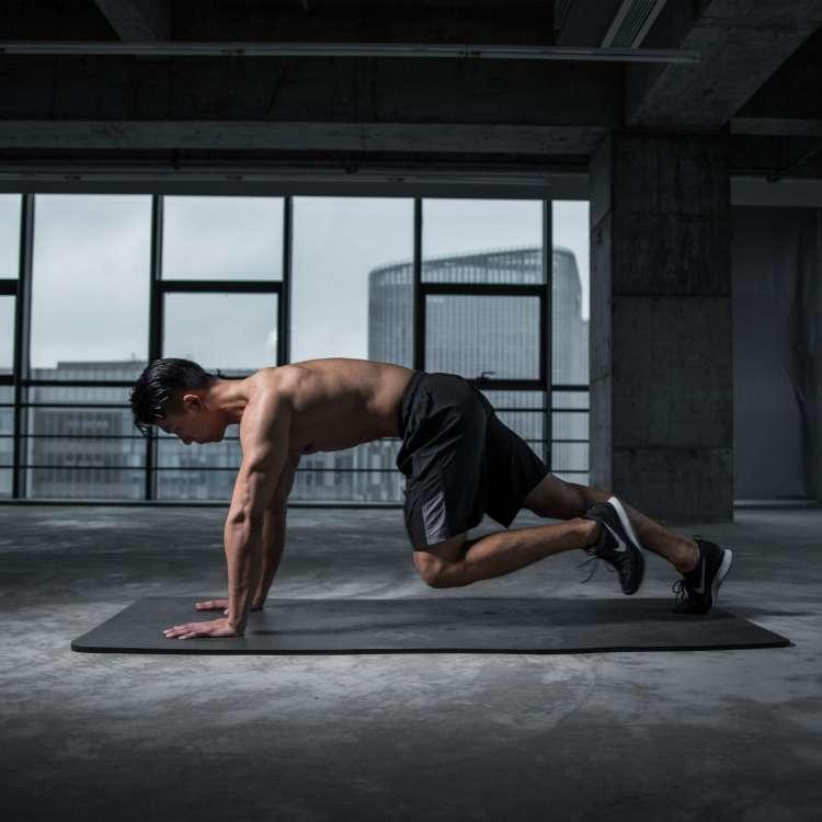 exercise-libido
