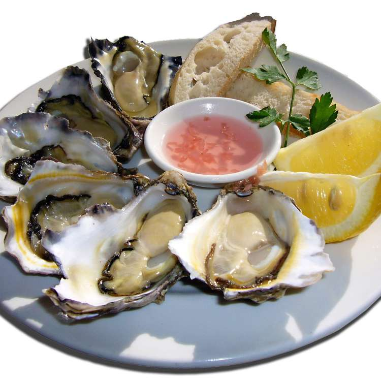 oysters-men-and-sex-whats-the-relation