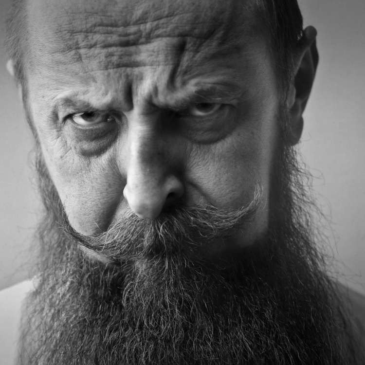 What-are-the-causes-of-hair-loss