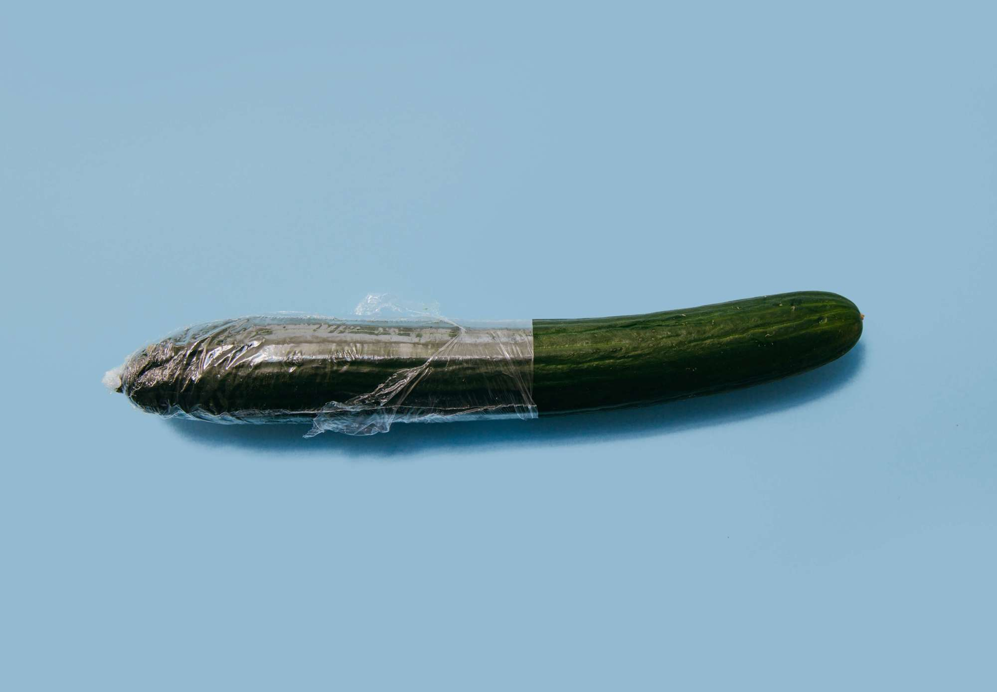 Can condoms help with premature ejaculation?