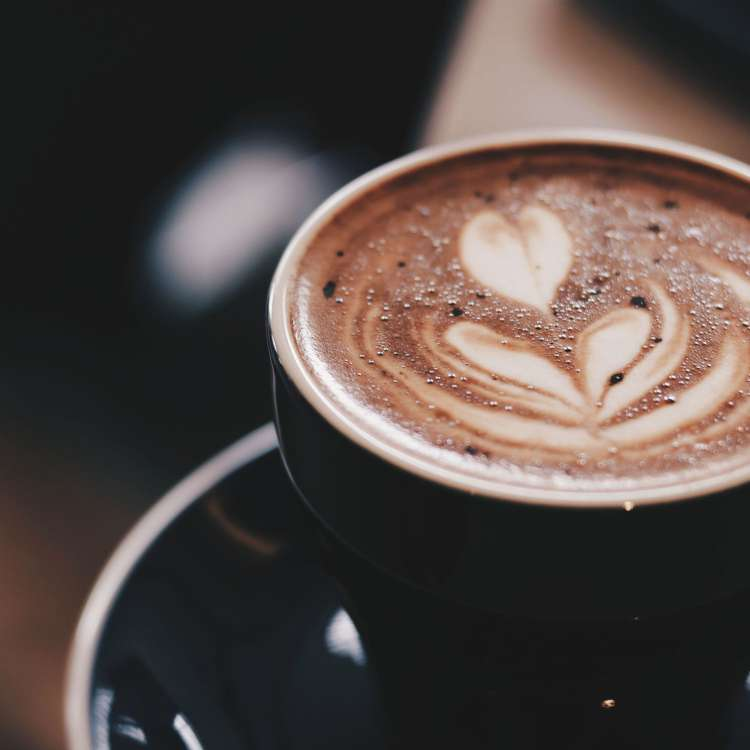 Does coffee increase sex drive?