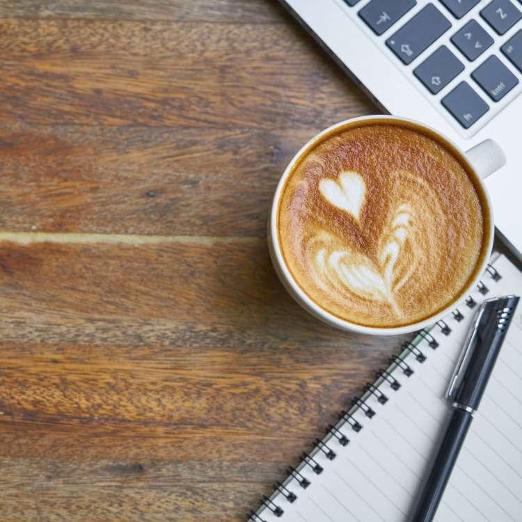 कॉफी से सुधारें अपना सेक्स अनुभव