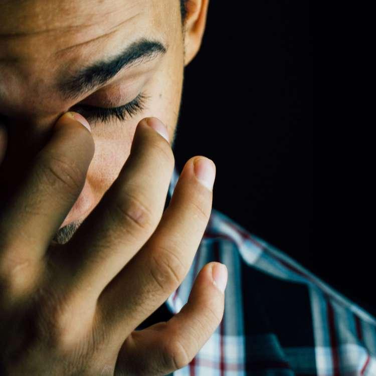 Male Hypogonadism - Symptoms And Causes