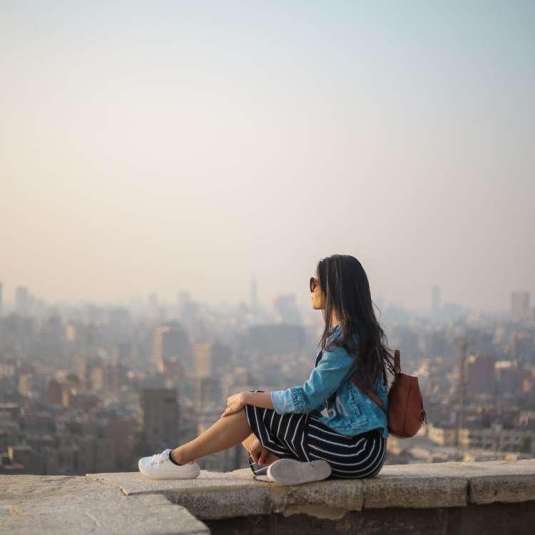 क्या मेनोपॉज़ ही बड़ी उम्र की महिलाओं में कम लिबिडो की वजह है?