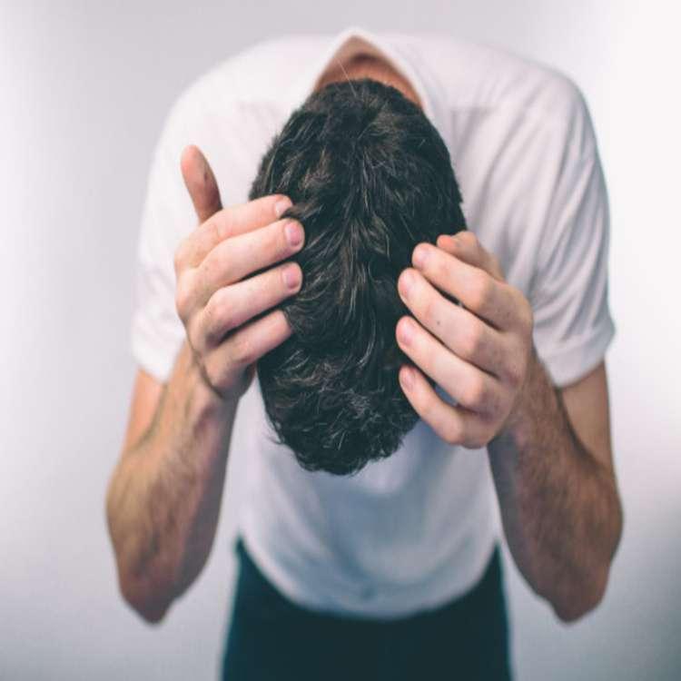 Balance your scalp's pH levels with Kapur Kachri