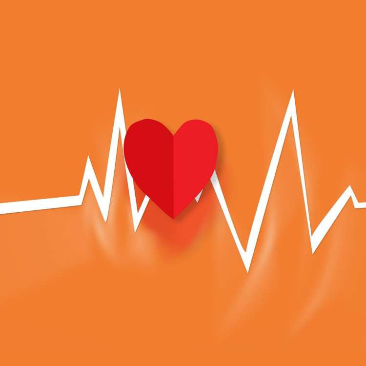 Sex and heart attacks: what are the odds of dying when you are doing it?