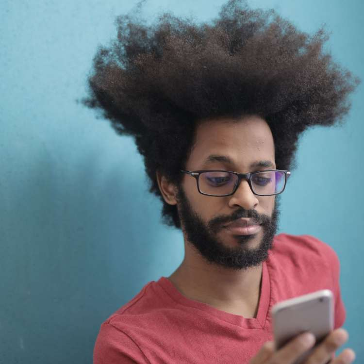 Researchers Found Out Why Some Men Send Uninvited Dick Pics