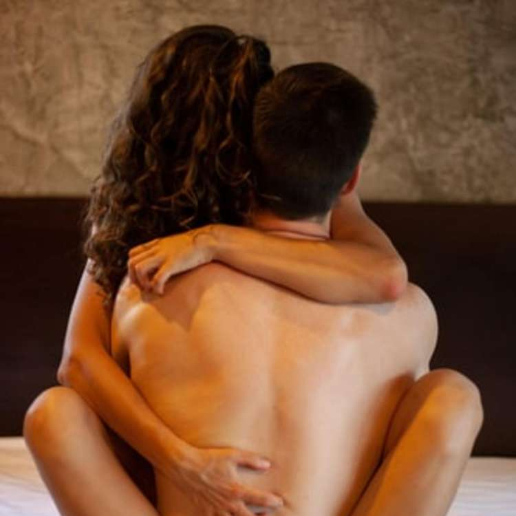 Do women find men with Premature Ejaculation hot?