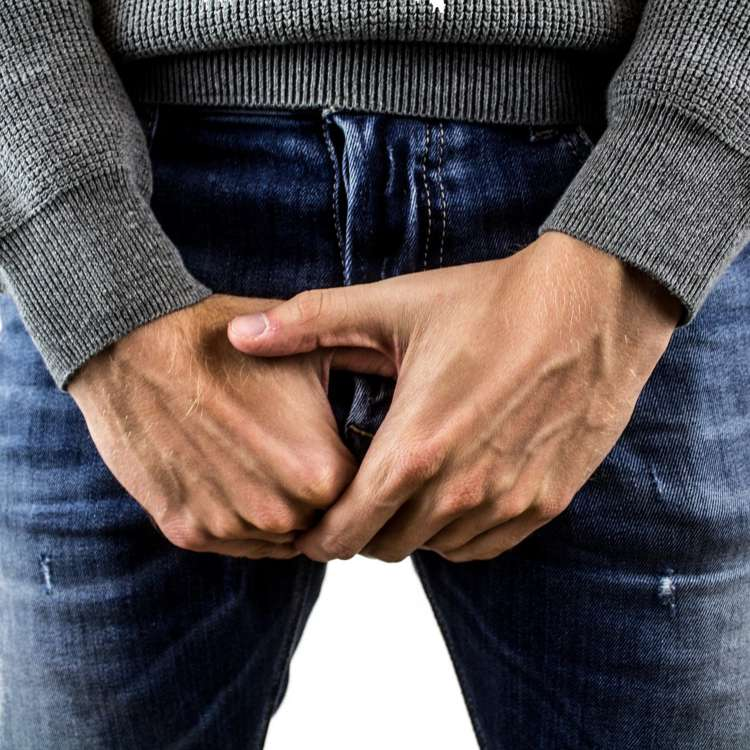 Ejaculating Frequently Can Reduce Risk Of Prostate Cancer