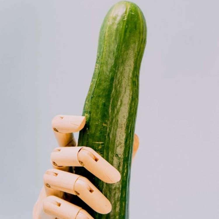 How To Masturbate Correctly?