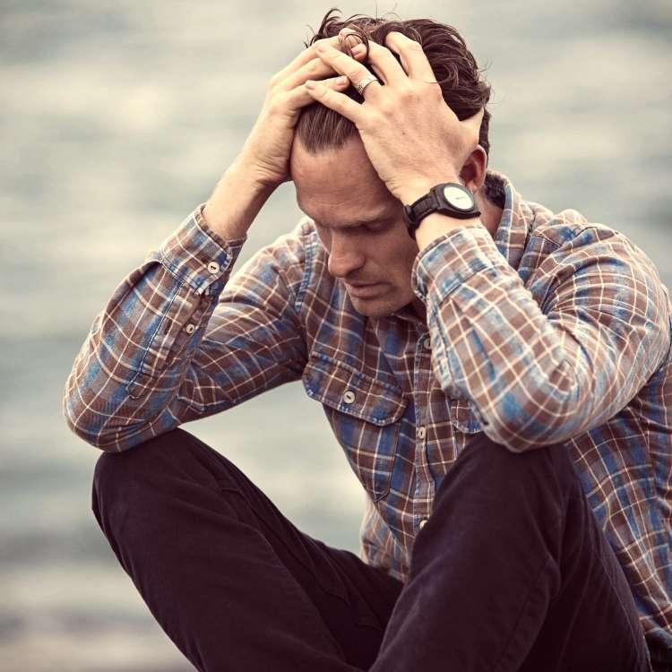 तनाव से मुक्ति के १० सरल रास्ते