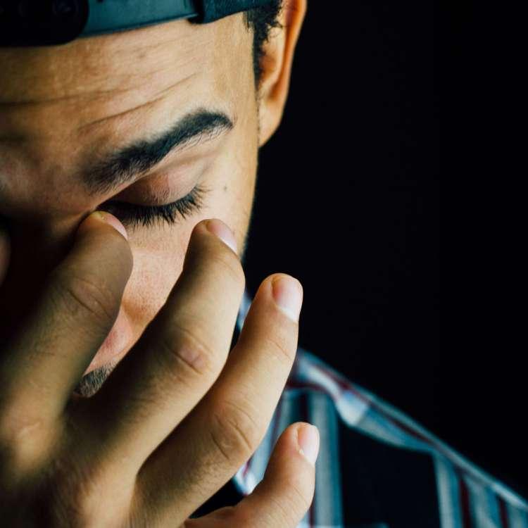 क्या टेस्टोस्टेरोन की कमी है स्तंभन दोष का कारण?
