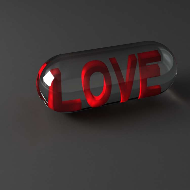 Levitra vs Viagra: which is better?